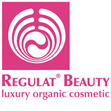 Regulat Beauty