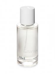 Abel Cobalt Amber Eau de parfum 50ml