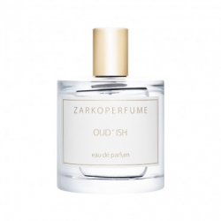 Zarkoperfume Molekülduft OUDISH 100ml