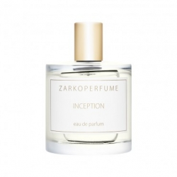Zarkoperfume Molekülduft INCEPTION 100ml