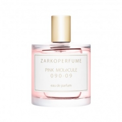Zarkoperfume Molekülduft PINK MOLECULE 090·09 100ml