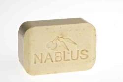 Nablus Soap Teebaumöl 100g