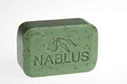 Nablus Soap Thymian 100g
