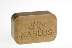 Nablus Soap Zimt 100g