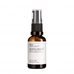 Evolve Hyaluronic Serum 10ml