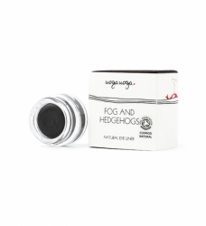 Uoga Uoga Eyeliner Fog and Hedgehogs 2,5ml