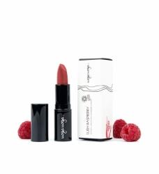 Uoga Uoga Lippenstift Lush Raspberry 4g