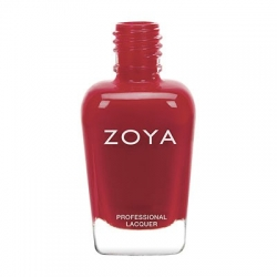 ZOYA Nagellack Livingston 15ml