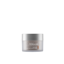 Abloom Cell Recovery Mask 100ml