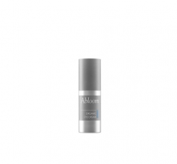 Abloom Organic Eye Cream Augencreme 15ml