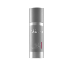 Abloom Organic Miracle Oil 75ml
