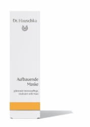 Dr. Hauschka Aufbauende Maske 30ml