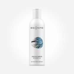 BeOnMe Mildes Shampoo für häufiges Waschen 200ml