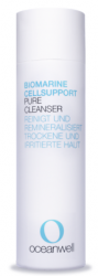 oceanwell Biomarine Cellsupport Pure Cleanser 200ml