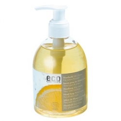 eco cosmetics Handseife 300ml