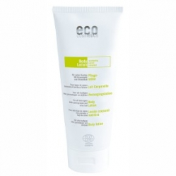 eco cosmetics Pflegelotion 200ml