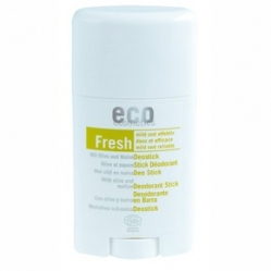 eco cosmetics Deostick 50ml