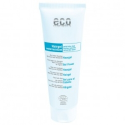 eco cosmetics Haargel 125ml