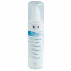 eco cosmetics Haarspray 150ml