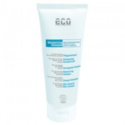 eco cosmetics Pflege Shampoo 200ml
