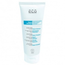 eco cosmetics Repair Shampoo 200ml
