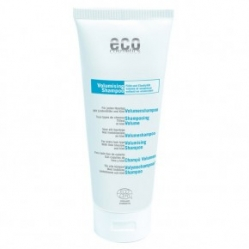 eco cosmetics Volumen Shampoo 200ml