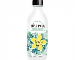 Hei Poa Pur Monoiöl HAPPY 100ml