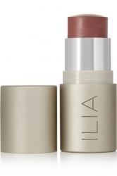 ILIA -  Multi Stick