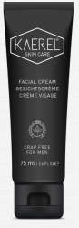 Kaerel Skincare FACIAL CREAM 75ml