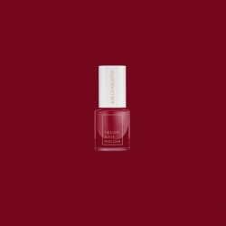 KIA-CHARLOTTA Nagellack MIDSOMMER MAGIC 5 ml