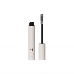 ILIA - Limitless Lash Mascara After Midnight 8g