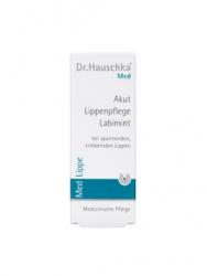 Dr. Hauschka Med Akut Lippenpflege Labimint 5ml