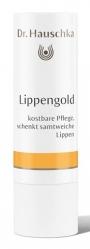 Dr. Hauschka Lippengold Stift 4,9g