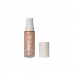 ILIA - Liquid Light Serum Highlighter - Astrid - 15ml
