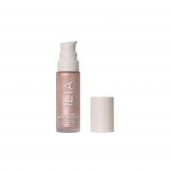ILIA - Liquid Light Serum Highlighter - Atomic - 15ml
