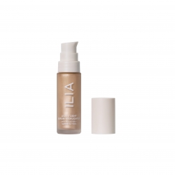 ILIA - Liquid Light Serum Highlighter - Nova - 15ml