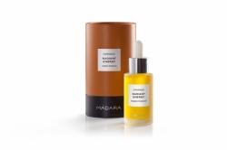 Mádara SUPERSEED Beauty Oil Radiant Energy 30ml