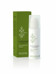 Mádara Anti-Cellulite Creme 150ml