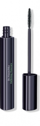 Dr. Hauschka Defining Mascara 01 black 6 ml