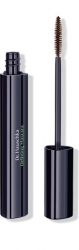 Dr. Hauschka Defining Mascara 02 brown 6 ml
