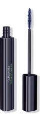 Dr. Hauschka Defining Mascara 03 blue 6 ml