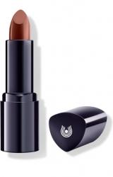 Dr. Hauschka Lipstick 13 bromelia 4,1g