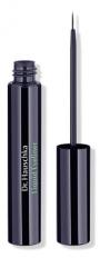 Dr. Hauschka Liquid Eyeliner 01 schwarz 4ml