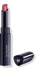 Dr. Hauschka Sheer Lipstick 01 majalis 2g