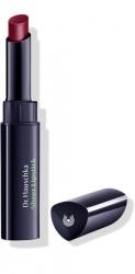 Dr. Hauschka Sheer Lipstick 03 muskrose 2g