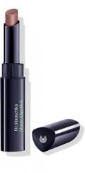 Dr. Hauschka Sheer Lipstick 05 zambra 2g