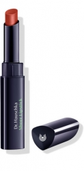 Dr. Hauschka Sheer Lipstick 06 aprikola 2g