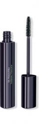 Dr. Hauschka Volume Mascara 01 black 8ml