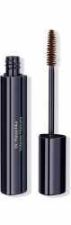 Dr. Hauschka Volume Mascara 02 brown 8ml