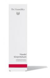 Dr. Hauschka Mandel Körperbalsam 145ml